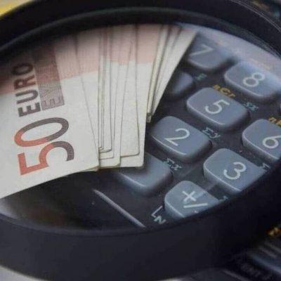 Επιστρεπτέα προκαταβολή 7: «Κλείδωσε» η πληρωμή – Οι δικαιούχοι και ποιοι μένουν εκτός