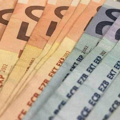 Επιστρεπτέα Προκαταβολή 7: Πότε θα γίνει η πληρωμή – Πότε σταματούν οι αιτήσεις