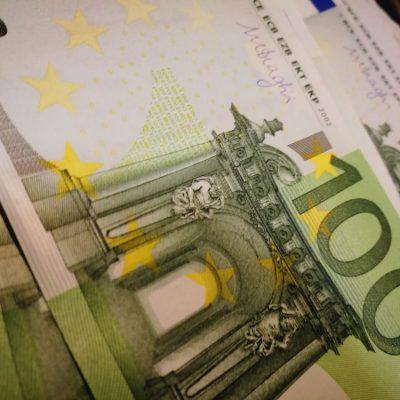 Ψάχνουν υπάλληλο και δίνουν 10.000 ευρώ το μήνα! Η πιο περιζήτητη αγγελία εργασίας