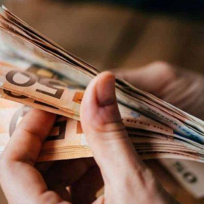 Συντάξεις Μαΐου 2021 πληρωμή: Ημερομηνίες για κύριες και επικουρικές για όλα τα Ταμεία