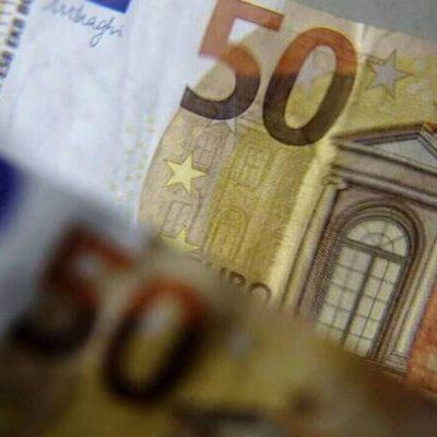 Θέλεις να πάρεις δάνειο; Αυτά δίνουν εύκολα οι τράπεζες – Ποια έχουν τη μεγαλύτερη ζήτηση