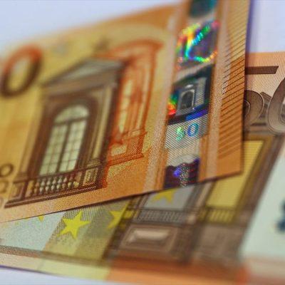 ΕΣΠΑ 2021: Νέο επίδομα 5.000 ευρώ – Ποιοι και πότε θα το λάβουν