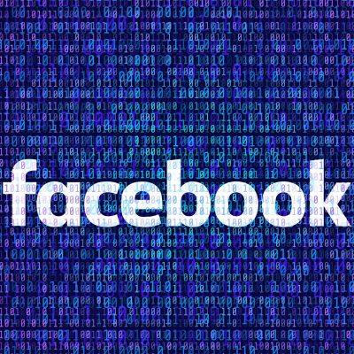 Facebook: Μεγάλος κίνδυνος! Έκτακτη ανακοίνωση από τις Αρχές