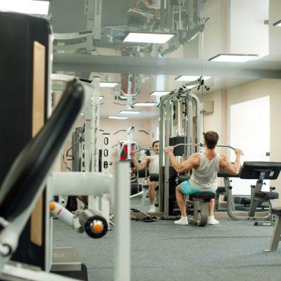Γυμναστήρια: Αργός θάνατος – Γιατί κλείνουν το ένα μετά το άλλο