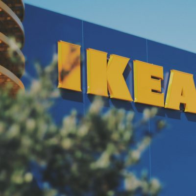 Θα πάτε IKEA ή JUMBO; Προσοχή! Τι ισχύει από σήμερα