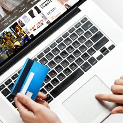 Πληρώνεις μέσω Ίντερνετ; Αποκαλύφθηκε μεγάλη απάτη – Δες αν σου πήραν χρήματα