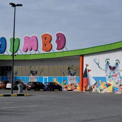 Έκτακτη ανακοίνωση από JUMBO και IKEA: Τι αναφέρουν το άνοιγμα των καταστημάτων