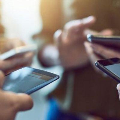 Τέλος η «κλοπή» στις χρεώσεις: «STOP» σε Cosmote, Vodafone, Wind
