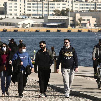 Μετακίνηση από δήμο σε δήμο: Τι ισχύει από σήμερα για τις διαδημοτικές μετακινήσεις
