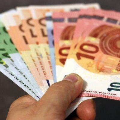 Συντάξεις Ιουνίου 2021: Ημερομηνία για πληρωμή σε Δημόσιο, ΙΚΑ, ΟΑΕΕ, ΝΑΤ, ΟΓΑ