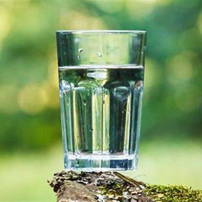 Πίνεις νερό από τη βρύση; Δες αυτό και μάλλον θα αλλάξεις γνώμη