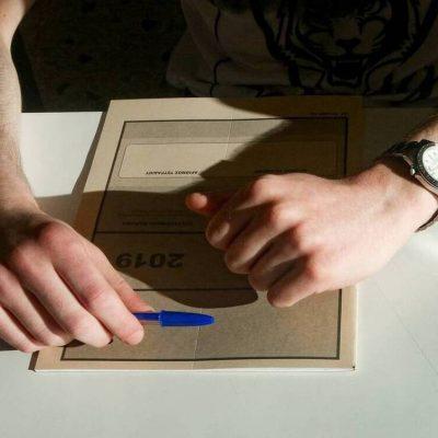 Πανελλήνιες 2021: Η τεράστια αλλαγή – Εκτός ΑΕΙ χιλιάδες υποψήφιοι