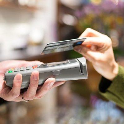 Προσοχή: Κλέβουν σε 6 δευτερόλεπτα το PIN από την κάρτα σας – Μεγάλη απάτη