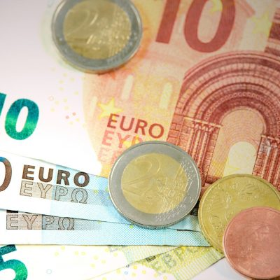 ΕΦΚΑ, ΟΑΕΔ, ΟΠΕΚΑ: «Καταιγίδα» πληρωμών! Ελέγξτε τους λογαριασμούς σας – Έχουν μπει χρήματα