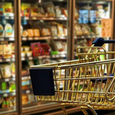 Αυτά είναι τα νέα σούπερ μάρκετ στη χώρα μας: Κάνουν έκπτωση 40% σε όλα τα προϊόντα