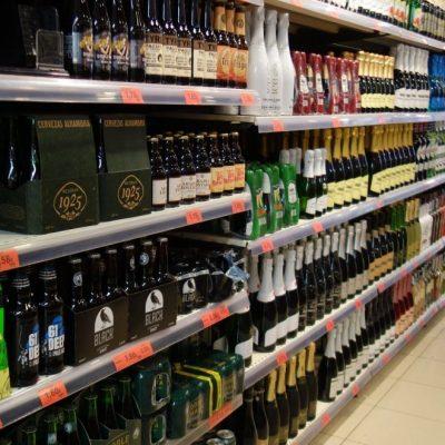 Τρόμος στην αγορά των σούπερ μάρκετ: Έγινε αυτό που όλοι φοβόντουσαν
