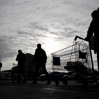«Κεραμίδα» για Βασιλόπουλο, Σκλαβενίτη, My Market: Έγινε αυτό που φοβόντουσαν