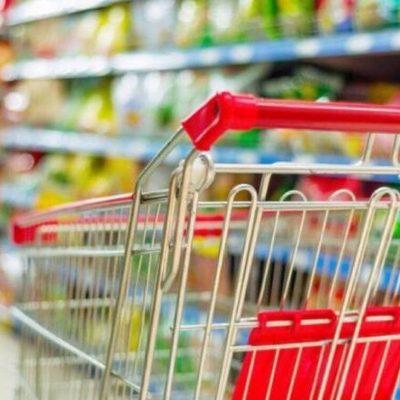 Ελληνικό σούπερ μάρκετ μοιράζει ένα εκατ. ευρώ με το δώρο Πάσχα! Και δεν είναι ο Σκλαβενίτης!