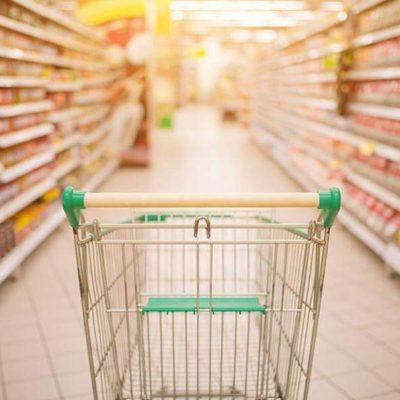 Ωράριο σούπερ μάρκετ σήμερα Μεγάλη Πέμπτη 29/4/2021: Τι ώρα κλείνουν τα μαγαζιά