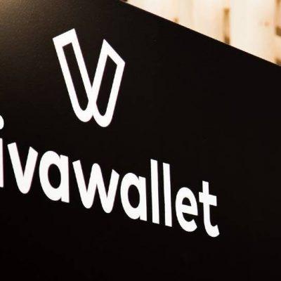 Επανάσταση από τη Viva Wallet: Αφήνει τις τράπεζες χιλιόμετρα μακριά!
