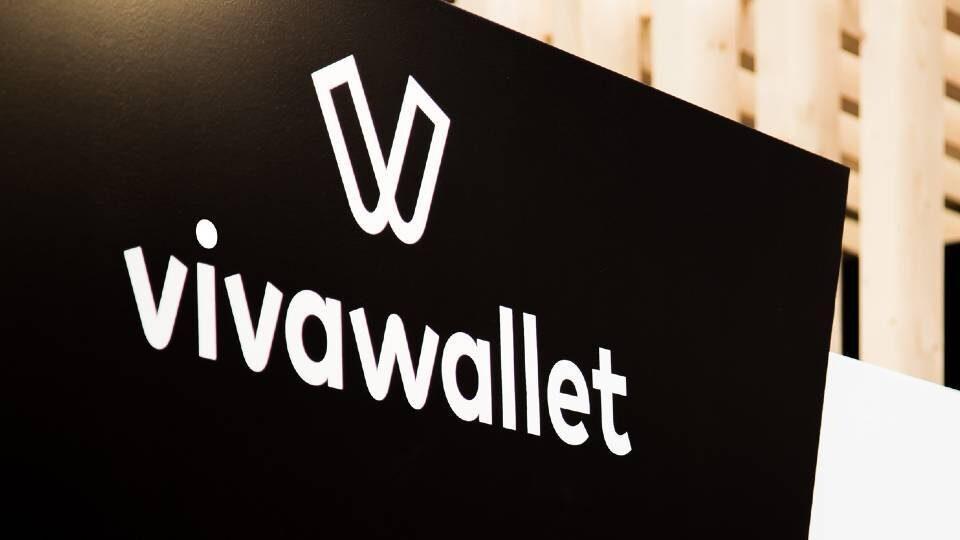 VivaWallet