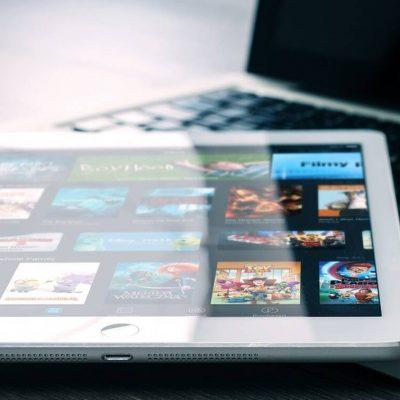 Voucher 200 ευρώ: Στο digital-access.gov.gr η αίτηση για την «Ψηφιακή Μέριμνα»