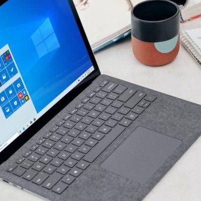 Πώς θα πάρετε επιδότηση 200 ευρώ για tablet ή laptop: Η ανακοίνωση από COSMOTE, ΓΕΡΜΑΝΟΣ, WIND