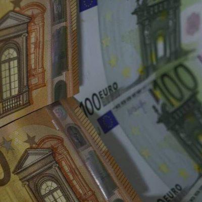 Εξέλιξη – «βόμβα» με μεγάλη ελληνική τράπεζα: Τι θα γίνει με όσους έχουν δάνειο