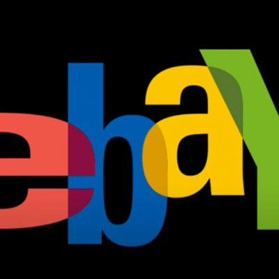Μεγάλη αλλαγή στις παραγγελίες από το eBay: Τι κερδίζουν καταναλωτές και πωλητές