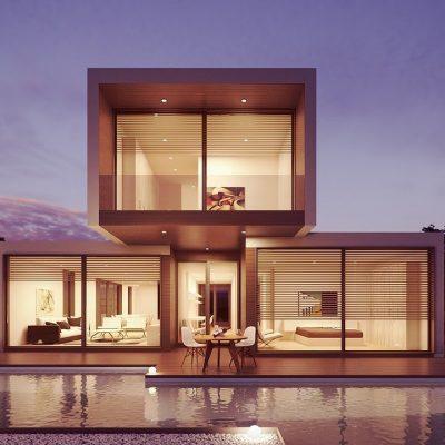 Τεράστια ευκαιρία: Πώληση σπιτιών από 90.000 ευρώ – Πώς και πού θα τα διεκδικήσεις