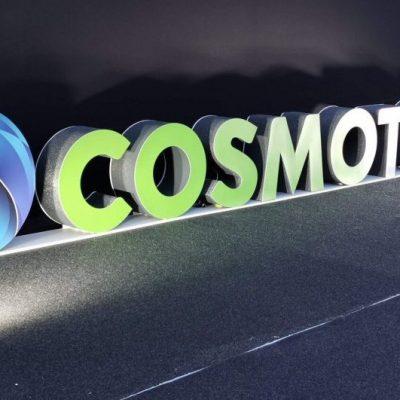 Δωρεάν Cosmote TV σε χιλιάδες νοικοκυριά – Οι δικαιούχοι