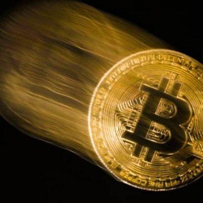 Αποκάλυψη: Αυτή είναι η αλήθεια για τα bitcoins που κανείς δεν λέει