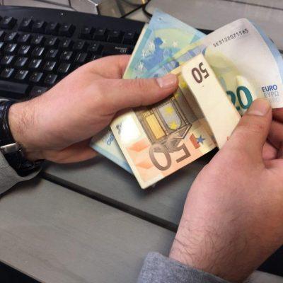 Έχεις δάνειο; Έτσι θα το «κουρέψεις» και θα στο πληρώσει το κράτος