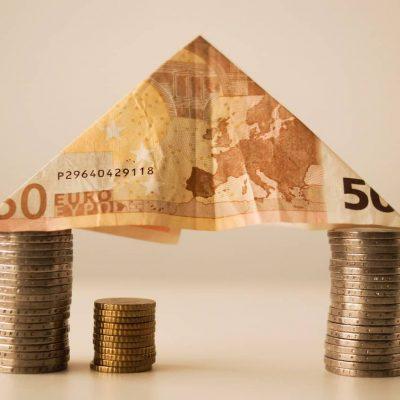 Δάνεια: Χρωστάς δόσεις στην τράπεζα; Σε αφορά