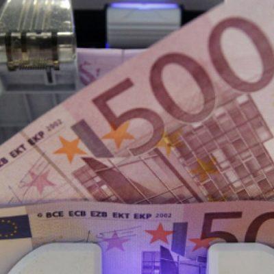 Μεγάλη ευκαιρία: Αυτή η ελληνική τράπεζα δίνει άμεσα δάνειο έως 50.000 ευρώ