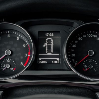 Αλλάζουν όλα στα αυτοκίνητα: Δείτε τι ετοιμάζουν οι αυτοκινητοβιομηχανίες