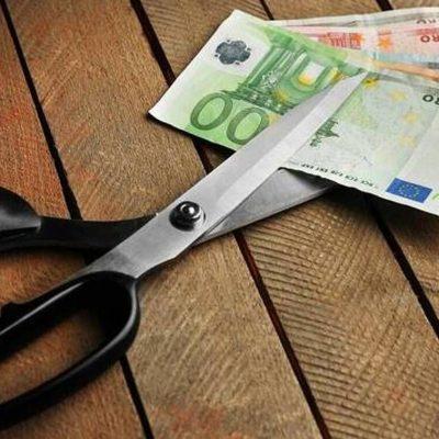 Ρύθμιση Χρεών 2021: Όλο το σχέδιο για τις 240 δόσεις – Δικαιούχοι και πόσα