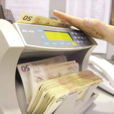ΕΣΠΑ 2021: Μεγάλη ευκαιρία! Επιδοτήσεις από 1.000 έως 100.000 ευρώ