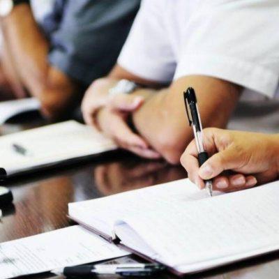 ΕΣΠΑ 2021: Τα προγράμματα που «τρέχουν» – Προϋποθέσεις, κριτήρια και δικαιούχοι