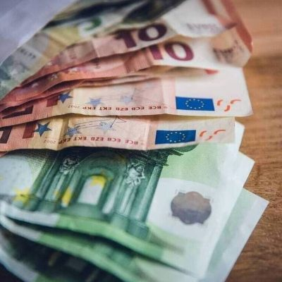 Επιδοτήσεις: «Βόμβα» – Η Ευρώπη ζητάει πίσω τα λεφτά που έδωσε σε Έλληνες
