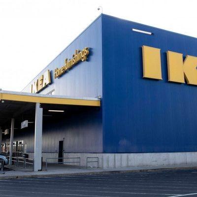 Έκτακτη ανακοίνωση των IKEA: Επικίνδυνα προϊόντα στα ράφια τους