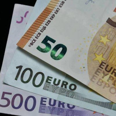 Τράπεζες: Η ανακοίνωση για τις καταθέσεις που «πάγωσε» τους πολίτες