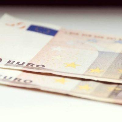 Πρόταση – «βόμβα» για τους λογαριασμούς της ΔΕΗ: «Τέλος δημοτικά τέλη, φόροι και ΕΡΤ»