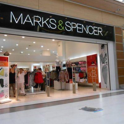 «Σκοτώνουν» τα πάντα: Απίθανες τιμές από τα Marks & Spencer