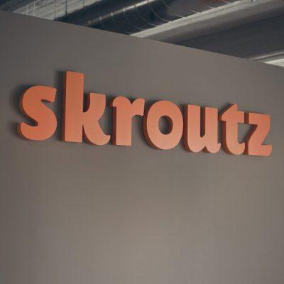 Ξεχάστε όσα ξέρατε για το Skroutz Τι αλλάζει στη γνωστή πλατφόρμα