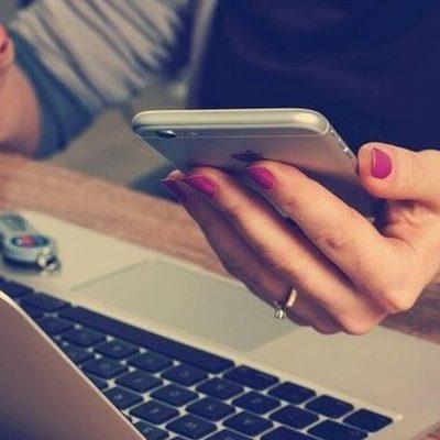 Αλλάζουν όλα στα κινητά: Η απόφαση που «πάγωσε» Cosmote, Vodafone και Wind