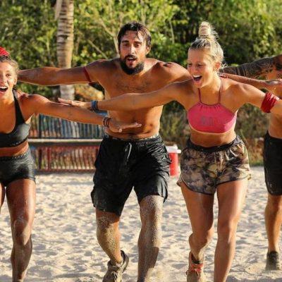 Survivor spoiler ασυλία σήμερα (31/5/2021): Αυτή η ομάδα κερδίζει – Οι υποψήφιοι