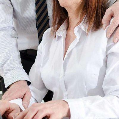 Εργασιακό νομοσχέδιο: Αμείλικτο στη σεξουαλική παρενόχληση – Όλες οι αλλαγές