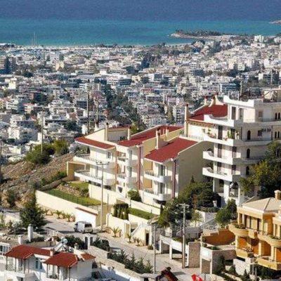 Αγορά σπιτιού: Επιδρομή ξένων στην Ελλάδα και… εκτόξευση τιμών