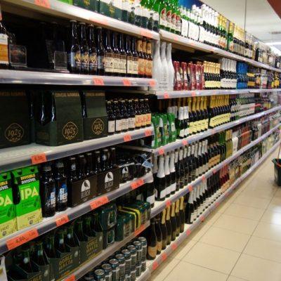 Σούπερ μάρκετ: Έξαλλοι οι καταναλωτές με αυτό που είδαν στα ράφια